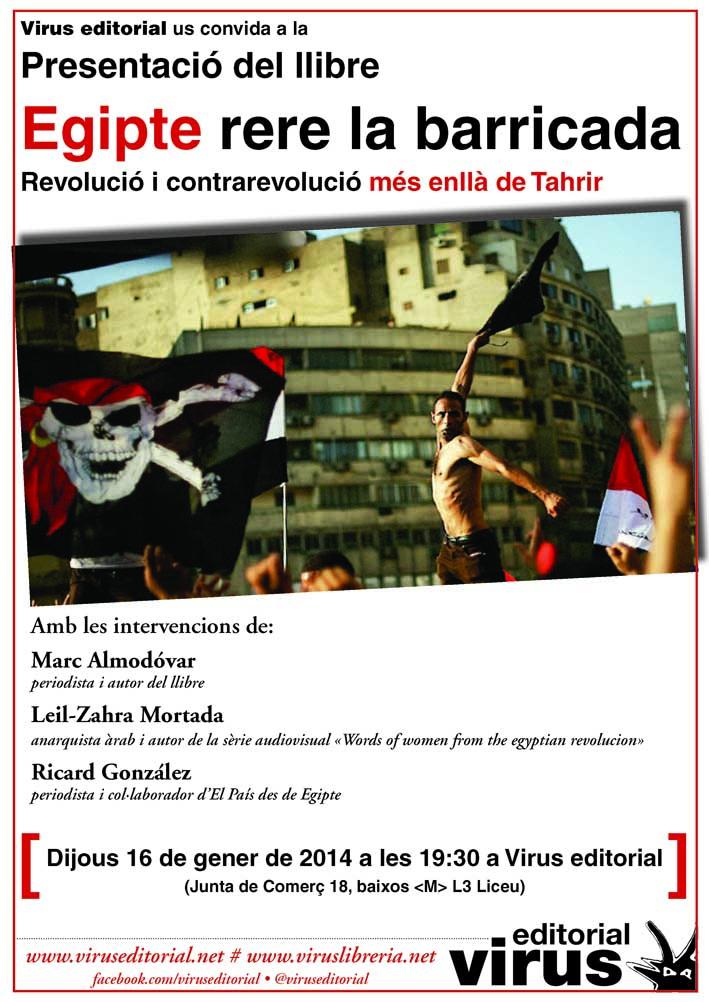 cartell-presentacio-egipte-barcelona2
