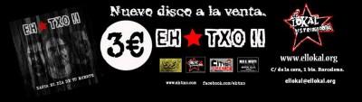eh_txo