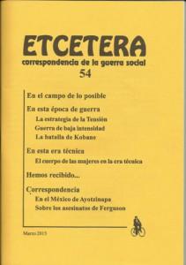 Etcetera_54_web