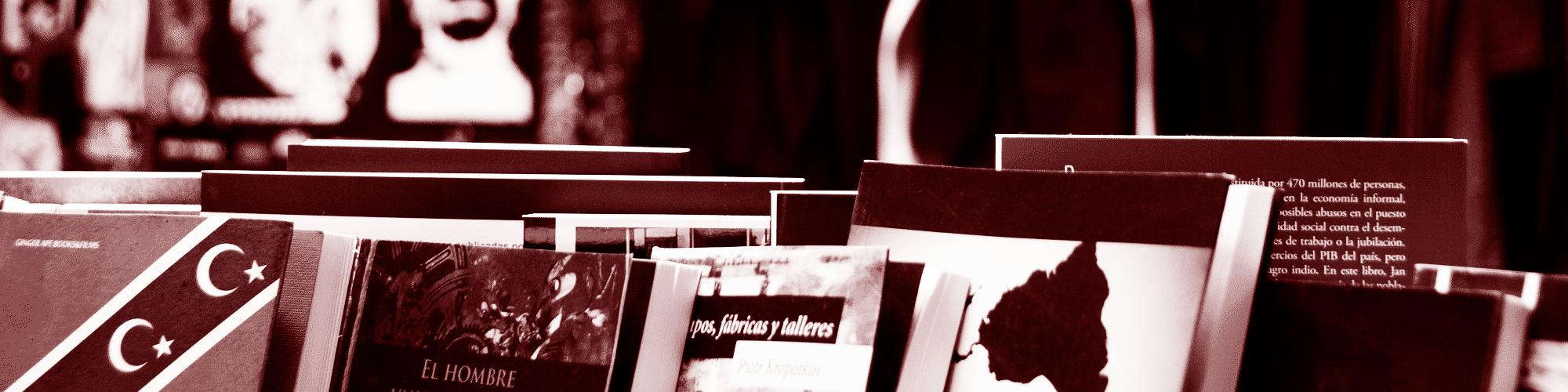 bn_llibre_revistes