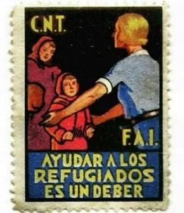 CNT_refugiados