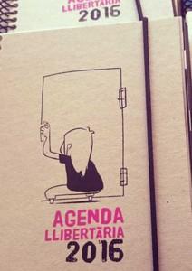 agenda16.3