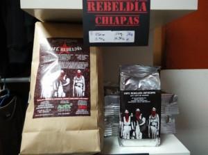 cafe_rebeldia