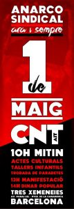 1maig_CNT