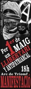 1maig_llibertari