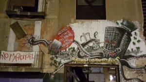 mural_drassanes1
