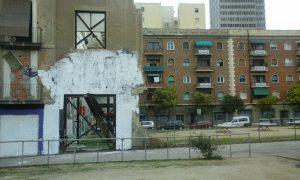 mural_borrado