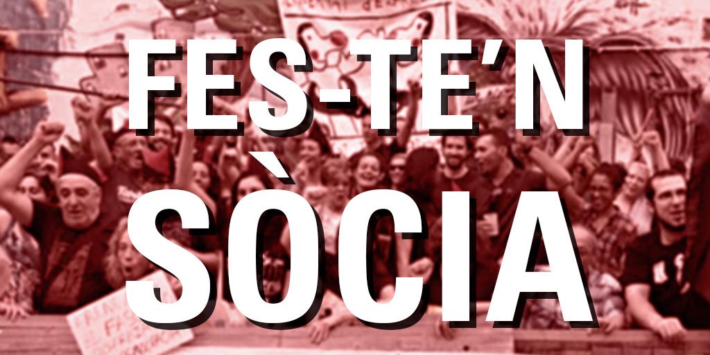 Banner-Fes-te-n-socia-1024x512px